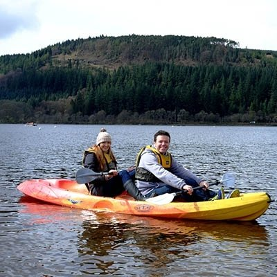 family activities dumfries and galloway